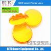 Фокусировки объектива для CO2 лазерная резка машины (20*63,5)