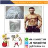 CAS 2627-69-2 потеря веса стероидов Aicar Acadesine фармацевтического класса