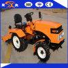 Mini piccolo trattore di potere di /Garden/Farm di prezzi più bassi (12HP 15HP 18HP 20HP) con Ce