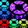 СИД Strip Light Multi Colors Waterproof 5050SMD 30/60LEDs Per Meter с Remote Controller