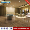 600X600 600X900inkjet Porcelain Wood Texture Tile Flooring para Bathroom con la ISO
