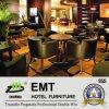 Jeu dinant neuf de restaurant de première qualité d'hôtel (EMT-R13)