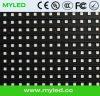 Módulos LED, Módulo LED Epistar, Módulo LED CREE, Módulo LED Nichia