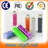 Havens USB met 2200mAh Mobile Power Bank