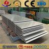 Strato dell'alluminio della lega di alta qualità 3004 di Ued dei serbatoi
