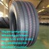 255/70r22.5 Wholesale Truck Tire mit DOT