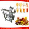Het spiraalvormige Jus d'orange Commerciële Multifunctionele Juicer van het Fruit