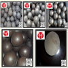 1-6inch Casting e Forging Grinding Ball