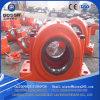 Huisvesting van het Lager van China de Vervaardiging Aangepaste voor Vrachtwagen, Trein en Machine