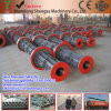 O melhor molde de aço girado Pólo elétrico barato concreto dos preços para Kenya