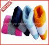 100% algodón afelpado cinta absorbente de Jacquard de deportes