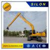 Excavatrice long de portée de 26 tonnes (Xe260cll)
