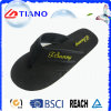 Cheap Indoor Fashion Summer Man Flip Flops (TNK10057)