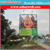 Outdoor Spectaculars Publicidade Billboard (W10 x H12 m)