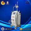 Super Professional Cryolipolysis Fat Freezing Machine