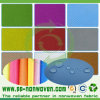 Polypropylen Nonwoven Fabric em Roll (SS08-71)