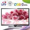 2015 Uni Fashion Design Ultra Slim 50 '' E-LED TV