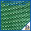 Beutel-Zelt-überzogenes Oxford-Gewebe des Polyester-400d