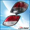 Endstück-Licht für Opel Omega, Corsa, Astra, Vectra