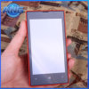 Original Unlocked Windows Mobile Phone 520