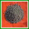 De super Meststof van het Fosfaat P2o5 18% Ssp Meststof