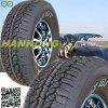 Durun Semi-Steel Automobile Tyre für Racing Car