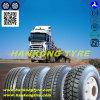 Los neumáticos de Camión radial TBR neumático remolque de neumáticos