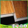 4.0mm, planche de plancher de vinyle des graines en bois de 5.0mm