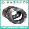 高品質によって電流を通される鉄ワイヤー