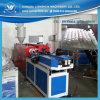 CE/ISO Китай Plastic Machine для трубы из волнистого листового металла Single Wall
