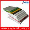 Panneau de mousse de PVC de qualité (SD-PFF10)