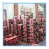 Single-Screw 플라스틱 압출기 변속기 (ZSYJ560-57)