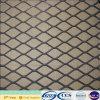 maglia ampliata galvanizzata 2.4m (XA-EM7)