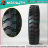 Original China Famous Brand New Double Coin Tire