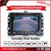 Auto DVD GPS des Carplay Android-7.1 für rasches Ausweichen RAM Auto-Audiospieler 1500 mit WiFi Anschluss Hualingan