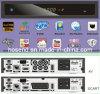 Openbox X5 HD WiFi/Openbox X5 com HD DVB-S2 1080p+WiFi