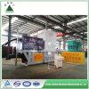 Pressa per balle automatica della carta straccia della macchina della pressa idraulica del rifornimento della fabbrica con Ce