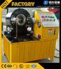 220V 380V einfacher hydraulische Bremsen-Schlauch-quetschverbindenmaschine