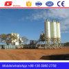 Hzs25 prefabriceer de Concrete het Groeperen Prijs van de Installatie van de Machine in Qatar