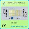 110V 220V Driverless Dob 10W 20W 30W 50W 100W 200W AC SMD LED 모듈 알루미늄 PCB 널