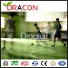 Futsal (G-5001)のための卸し売りTop Quality Artificial Turf