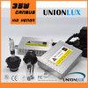 Reator do xénon de Anbus ESCONDIDO para W9 novo 12V 35W D2r