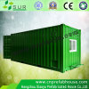 Contenitore domestico modificato container di iso
