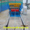 ¡Professional Experience de 15 Yeears para Autoamtic Wire Mesh Fence Machine!
