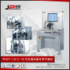 Hohes Qualty Ljp Jianping Turbine-Gebläse-balancierende Instrumentenausrüstung