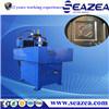 Form-Maschine CNC-6090 6040, CNC-Ausschnitt-Maschine für Metall