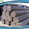 4 '' rundes Hot Dipped Galvanized Steel Pipe Made in China