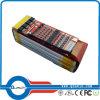 8s heet verkoop de Module van de Kring van de Bescherming van de Batterij