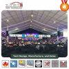 50 x 70m 광저우에 있는 Hennessy 연주회를 위한 큰 큰천막 디자인 천막