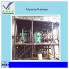 Fornace d'atomizzazione di vuoto per la fabbricazione della polvere di metallo